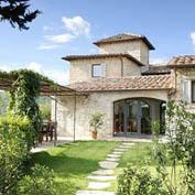 villa oasi tuscany