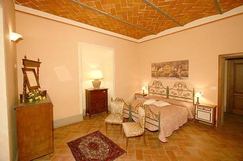 villa pallazina  tuscany