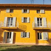 villa petra tuscany