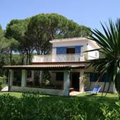 villa roccamare tuscany