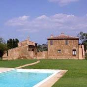 villa sant anna tuscany