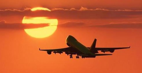 airport hotels tuscany