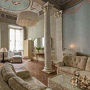 apartment brunelleschi, tuscany
