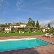borgo montegonzi tuscany