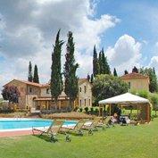 borgo campagna tuscany