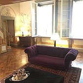apartment cosimo tuscany
