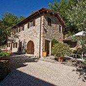 mulino 1, tuscany