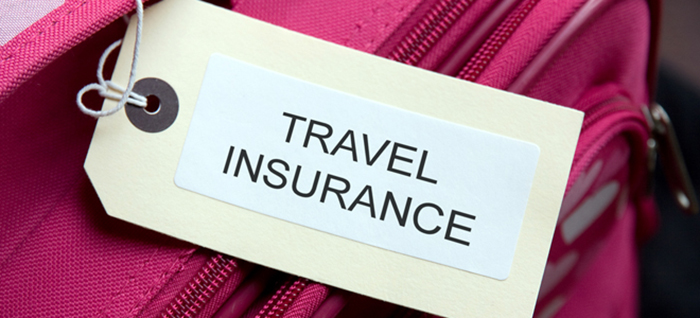 travel insurance uk