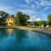 tuscan estate and spa farmhouse 1, tuscany