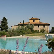 villa chianti tuscany