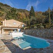 villa costanza tuscany