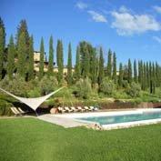 villa ella tuscany