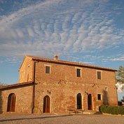 villa montepulciano tuscany