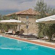villa novo tuscany