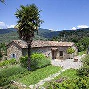 villa olona tuscany