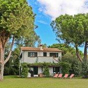 villa onda tuscany