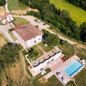 villa palicaia tuscany