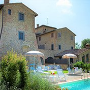 villa pianella tuscany