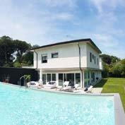 villa pomaio tuscany