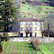 villa salvia tuscany