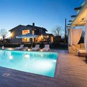 villa sorenta tuscany