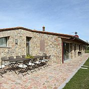 villa timo tuscany