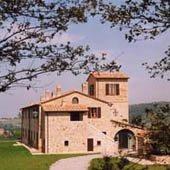 villa cetona tuscany