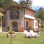 villa mora tuscany
